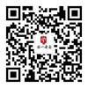 maxbet万博万博官方网站链接微信公众号