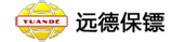 maxbet万博万博官方网站链接-maxbet万博安保服务有限万博亚洲软件下载