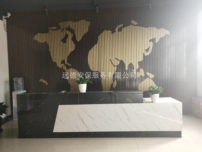 专业杭州威廉希尔中文公司私人威廉希尔中文的报价要多少?