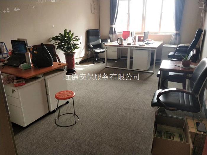 南京有哪些正规合法的南京万博官方网站链接万博亚洲软件下载?