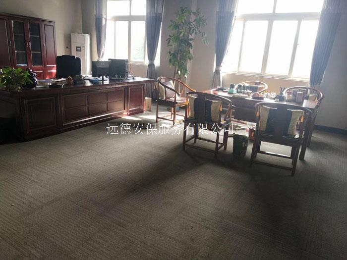 守护杭州私人雇主,杭州威廉希尔中文公司威廉希尔中文有高招