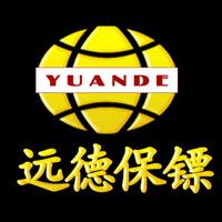 正规的上海威廉希尔中文公司,都具备些什么特质?