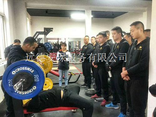 上海十大威廉希尔中文公司都有哪些特点