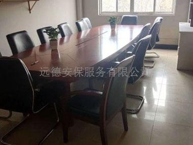 郑州网红泄露地址被跟踪,雇佣远德专业保镖解围